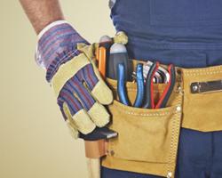 Garland Handyman Service